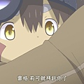 [FLsnow][Made_in_Abyss][04][CHT][720p].mp4_20200718_105306.214.jpg