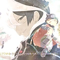 [FLsnow][Made_in_Abyss][06][CHT][720p].mp4_20200718_115537.360.jpg