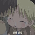 [FLsnow][Made_in_Abyss][07][CHT][720p].mp4_20200718_125214.108.jpg