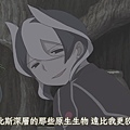 [FLsnow][Made_in_Abyss][07][CHT][720p].mp4_20200718_125528.824.jpg