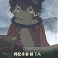 [FLsnow][Made_in_Abyss][10][CHT][720p].mp4_20200718_135639.853.jpg