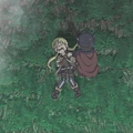[FLsnow][Made_in_Abyss][10][CHT][720p].mp4_20200718_135849.289.jpg