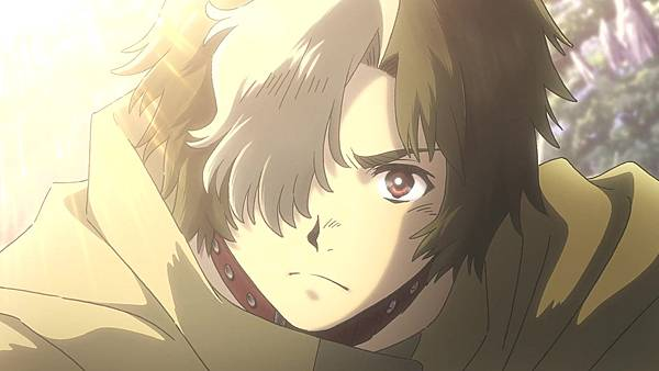 Kabaneri.of.the.Iron.Fortress.Unato.Decisive.Battle.2019.Part1.WebRip.720p.CHS.mp4_20200719_103043.011.jpg