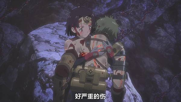 Kabaneri.of.the.Iron.Fortress.Unato.Decisive.Battle.2019.Part3.WebRip.720p.CHS.mp4_20200719_112030.006.jpg