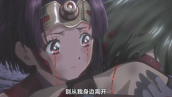 Kabaneri.of.the.Iron.Fortress.Unato.Decisive.Battle.2019.Part3.WebRip.720p.CHS.mp4_20200719_112043.126.jpg