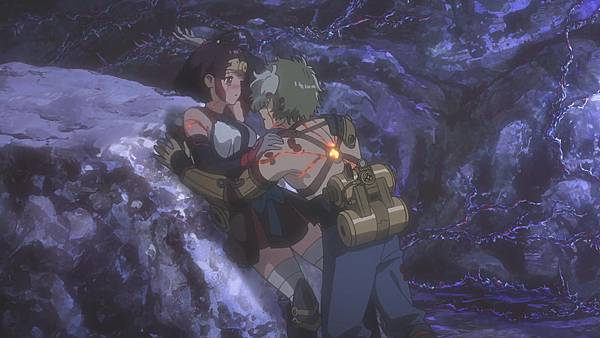 Kabaneri.of.the.Iron.Fortress.Unato.Decisive.Battle.2019.Part3.WebRip.720p.CHS.mp4_20200719_112105.933.jpg