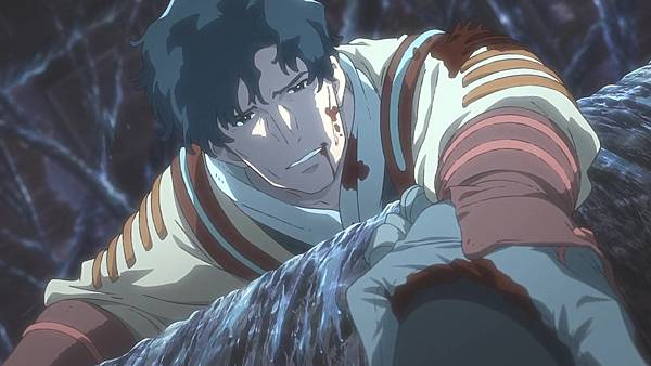 Kabaneri.of.the.Iron.Fortress.Unato.Decisive.Battle.2019.Part3.WebRip.720p.CHS.mp4_20200719_113637.555.jpg