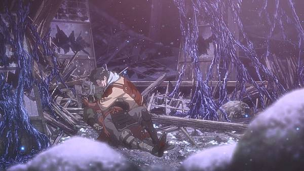 Kabaneri.of.the.Iron.Fortress.Unato.Decisive.Battle.2019.Part3.WebRip.720p.CHS.mp4_20200719_114444.104.jpg