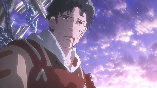 Kabaneri.of.the.Iron.Fortress.Unato.Decisive.Battle.2019.Part3.WebRip.720p.CHS.mp4_20200719_114250.482.jpg