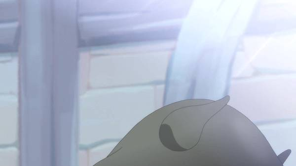 [Nekomoe kissaten][Somali to Mori no Kamisama][01][1080p][CHT].mp4_20200725_084950.083.jpg