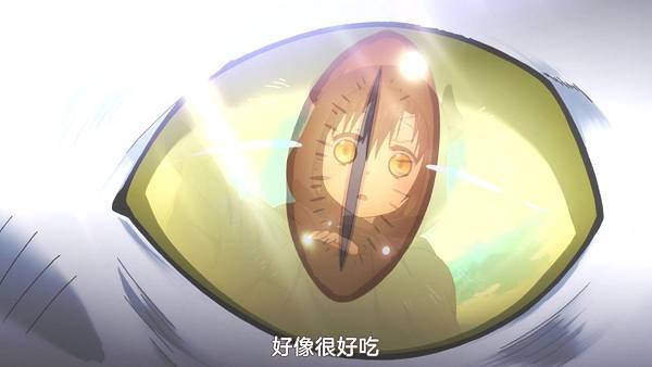 [Nekomoe kissaten][Somali to Mori no Kamisama][01][1080p][CHT].mp4_20200725_084947.338.jpg