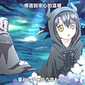 [Nekomoe kissaten][Somali to Mori no Kamisama][01][1080p][CHT].mp4_20200725_090730.700.jpg