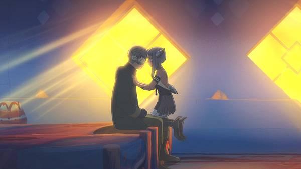 [Nekomoe kissaten][Somali to Mori no Kamisama][05][1080p][CHT].mp4_20200725_104528.729.jpg