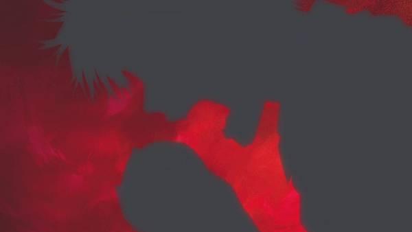 [Nekomoe kissaten][Somali to Mori no Kamisama][06][1080p][CHT].mp4_20200725_110732.638.jpg