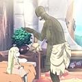 [Nekomoe kissaten][Somali to Mori no Kamisama][08][1080p][CHT].mp4_20200725_115730.719.jpg