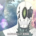 [Nekomoe kissaten][Somali to Mori no Kamisama][12END][1080p][CHT].mp4_20200725_133935.206.jpg