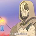 [Nekomoe kissaten][Somali to Mori no Kamisama][12END][1080p][CHT].mp4_20200725_134828.849.jpg