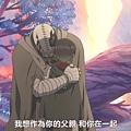 [Nekomoe kissaten][Somali to Mori no Kamisama][12END][1080p][CHT].mp4_20200725_135430.058.jpg