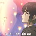 [Nekomoe kissaten][Somali to Mori no Kamisama][12END][1080p][CHT].mp4_20200725_135458.848.jpg