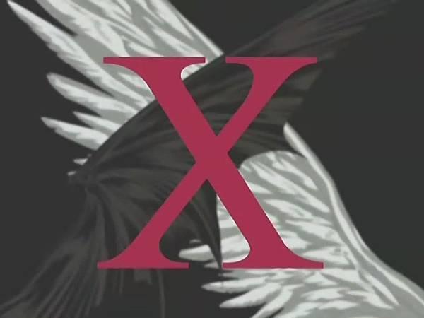 X战记00.rmvb_20200801_073239.191.jpg