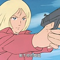 [WMXZ] Mobile Suit Gundam 0079 - 02.mp4_20200915_174213.590.jpg
