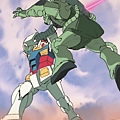 [WMXZ] Mobile Suit Gundam 0079 - 01.mp4_20200915_165335.465.jpg