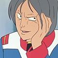 [WMXZ] Mobile Suit Gundam 0079 - 07.mp4_20200915_201320.635.jpg