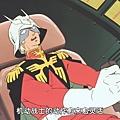 [WMXZ] Mobile Suit Gundam 0079 - 10.mp4_20200915_214251.953.jpg