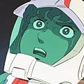 [WMXZ] Mobile Suit Gundam 0079 - 12.mp4_20200915_223816.978.jpg