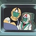 [WMXZ] Mobile Suit Gundam 0079 - 12.mp4_20200915_223720.885.jpg