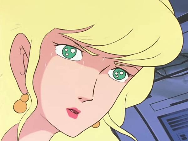 [WMXZ] Mobile Suit Gundam 0079 - 11.mp4_20200915_221229.054.jpg