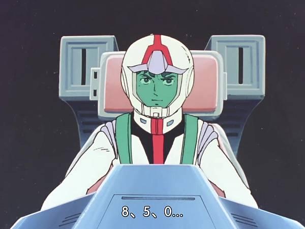 [WMXZ] Mobile Suit Gundam 0079 - 09.mp4_20200915_212133.388.jpg