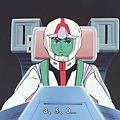 [WMXZ] Mobile Suit Gundam 0079 - 09.mp4_20200915_212133.388.jpg