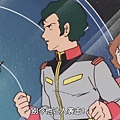[WMXZ] Mobile Suit Gundam 0079 - 09.mp4_20200915_212111.065.jpg