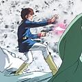 [WMXZ] Mobile Suit Gundam 0079 - 13.mp4_20200915_230655.441.jpg