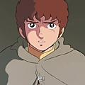 [WMXZ] Mobile Suit Gundam 0079 - 19.mp4_20200916_100713.425.jpg