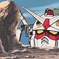 [WMXZ] Mobile Suit Gundam 0079 - 18.mp4_20200916_094804.151.jpg