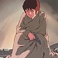 [WMXZ] Mobile Suit Gundam 0079 - 18.mp4_20200916_094454.508.jpg