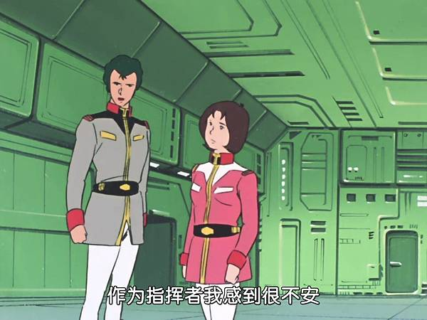 [WMXZ] Mobile Suit Gundam 0079 - 20.mp4_20200916_104521.264.jpg