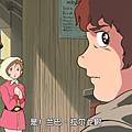 [WMXZ] Mobile Suit Gundam 0079 - 19.mp4_20200916_100724.263.jpg