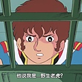 [WMXZ] Mobile Suit Gundam 0079 - 21.mp4_20200916_112526.264.jpg