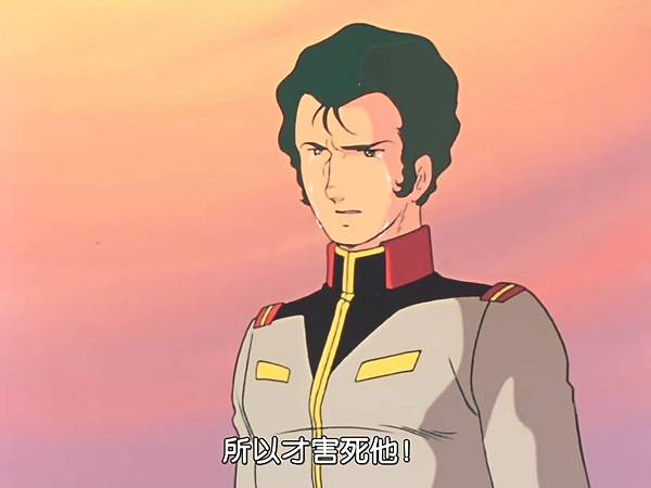 [WMXZ] Mobile Suit Gundam 0079 - 21.mp4_20200916_114811.269.jpg