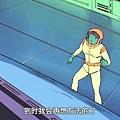 [WMXZ] Mobile Suit Gundam 0079 - 21.mp4_20200916_113352.406.jpg