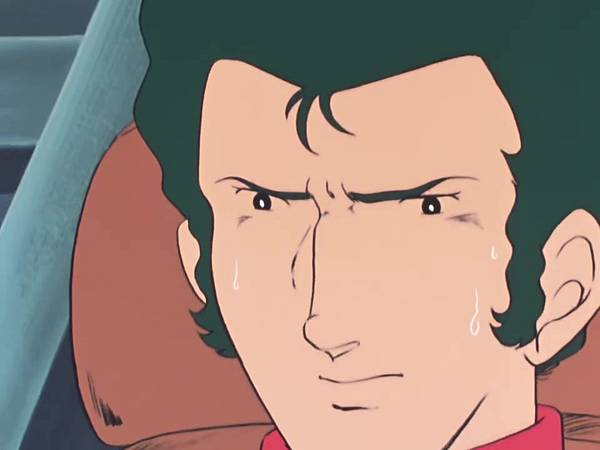 [WMXZ] Mobile Suit Gundam 0079 - 21.mp4_20200916_113008.663.jpg