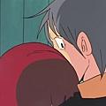 [WMXZ] Mobile Suit Gundam 0079 - 28.mp4_20200916_192111.728.jpg