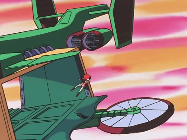 [WMXZ] Mobile Suit Gundam 0079 - 28.mp4_20200916_192857.155.jpg
