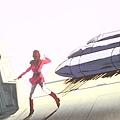 [WMXZ] Mobile Suit Gundam 0079 - 28.mp4_20200916_192852.206.jpg