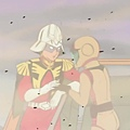 [WMXZ] Mobile Suit Gundam 0079 - 38.mp4_20200917_114153.763.jpg