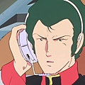 [WMXZ] Mobile Suit Gundam 0079 - 38.mp4_20200917_114248.343.jpg