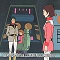 [WMXZ] Mobile Suit Gundam 0079 - 40.mp4_20200917_135913.752.jpg